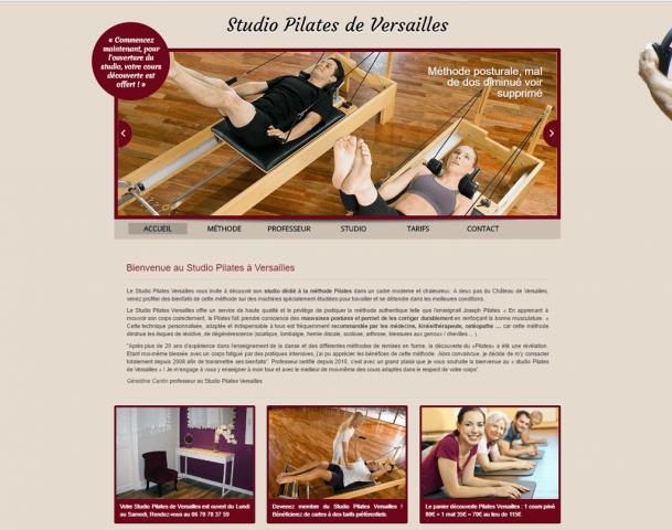 pilates-versailles