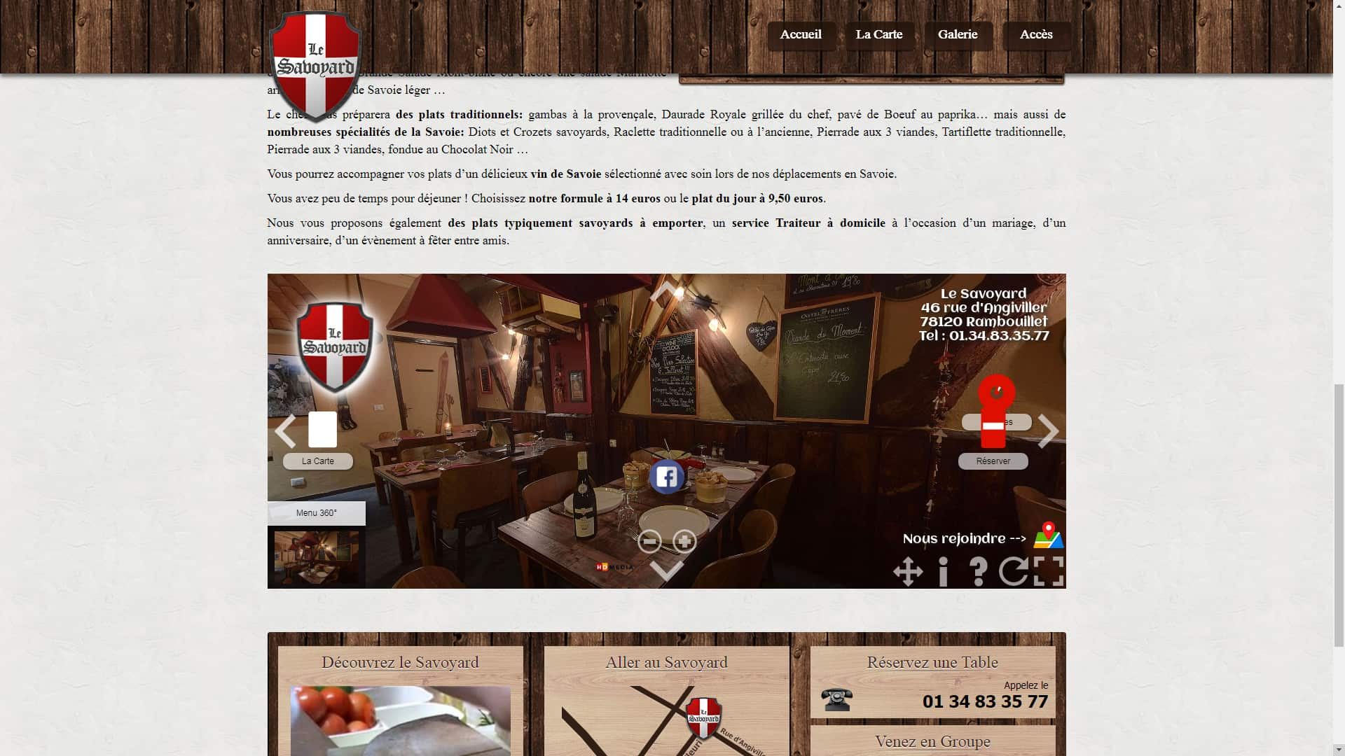 restaurant-le-savoyard-rambouillet